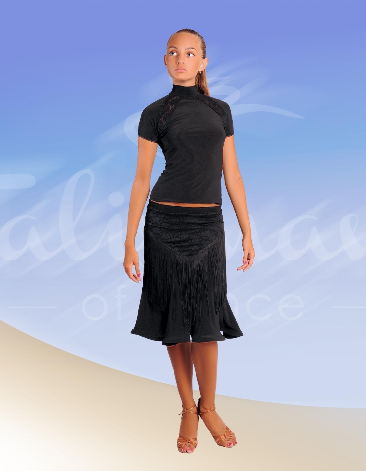 Женская Одежда В Марьино