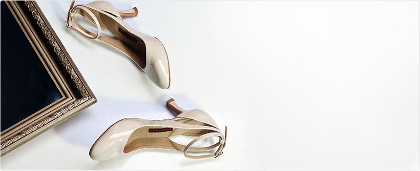 77f9a24903e6eb Обувь для бальных танцев в Екатеринбурге. Купить обувь для танцев. Одежда  для бальных танцев в Екатеринбурге.